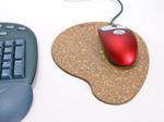 マウスパッド.jpg