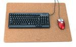 deskpad.jpg